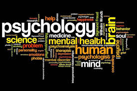essay on observation method of psychology