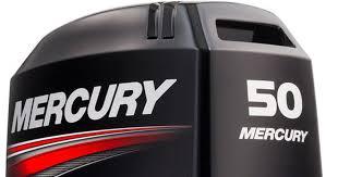 twostroke 3 3 50hp mercury marine