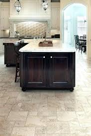 average cost of tile floors kitchen floor tile installation cost kitchen tile installation cos on kitchen average cost of tile floors