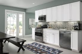 Kitchen Furniture Melbourne Aristokraft Cabinetry Gallery Kitchen Bath Remodel Custom