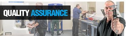 quality assurance technicians draper tools quality assurance
