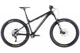 nukeproof scout 275 p