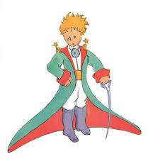 Resultado de imagem para pequeno príncipe