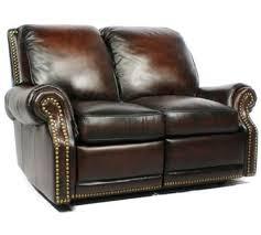 sleeper loveseat leather unique leather sleeper sofa dark