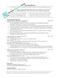 Medical Office Administration Duties Office Assistant Job Description Template Administrative Assistant