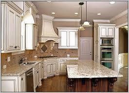 best paint for kitchenKitchen Cabinets Best Paint For Kitchen Cabinets Best Paint For