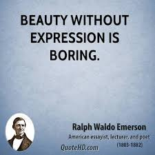 Expressing Beauty Quotes Best Of Quotes About Funny Expressions 24 Quotes
