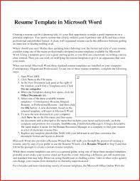 Resume Wizard Install Word Reviews Microsoft Examples Skills