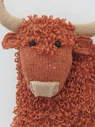 We did not find results for: Highland Cow Toy And Cushion In Tinsel Chunky King Cole Pattern 9089 Knitting Pattern Sewing Fiber Craft Supplies Tools Kromasol Com