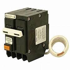 wiring diagram amp gfci breaker wiring image cutler hammer 50 amp gfci breaker wiring diagram wirdig on wiring diagram 50 amp gfci breaker