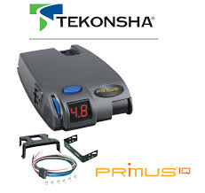 tekonsha electric trailer brake controller wiring diagram images fj ke controller wiring harness fj wiring diagrams for car or
