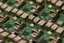 Pcb Design Four Pillars Of Pcb Design For Successful Iot Products