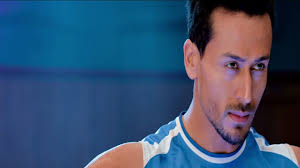 Tiger Shroff In 2019 Film Student Of The Year 2 Hd Wallpapers