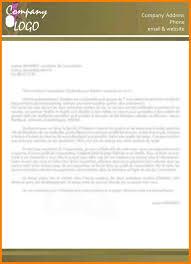 Company Letterhead Templates 24 Company Letterheads Templates Forklift Resume 18