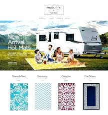 new plastic woven outdoor rugs camping outdoor rugs indoor and thermometer recycled plastic straw woven new plastic woven outdoor rugs