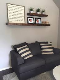 Small Picture Best 25 Wooden shelves ideas on Pinterest Shelves Corner