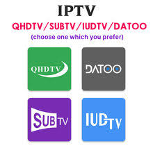 Compare Prices on 1 Year <b>Subtv</b>- Online Shopping/Buy Low Price 1 ...