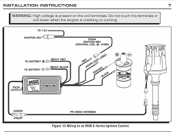 wiring diagram msd 6al ignition box to coil readingrat net Msd Ignition Wiring Diagram 1955 chevy msd 6al box with rev limitor ,wiring diagram,wiring diagram msd ignition wiring diagram 6a