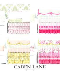 pink and gold nursery bedding pink and gold nursery baby bedding prints pink mint and gold