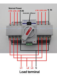 rbvaglajxiauaepaagqxjeyz jpg carrier automatic transfer switch wiring diagram carrier auto 800 x 1065