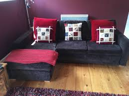 John Lewis Living Room Furniture Beautiful John Lewis Corner Sofa With Sofa Bed And Storage In