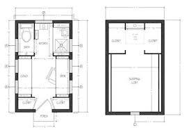 21 Tiny Houses  Southern LivingTiny Cottage Plans