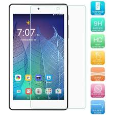 All about alcatel Pop 7 LTE: Release ...