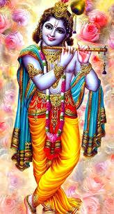 Sri Krishna Wallpaper Hd Download