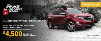New & Used Chevrolet Dealer - Los Angeles, Glendale, Pasadena ...