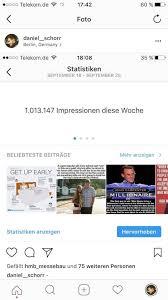 Instagram Followers Hack 100000 Instagram Follower In Einem Jahr