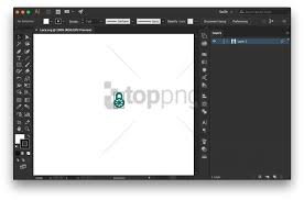 Adobe Illustrator Png Image With Transparent Background Toppng