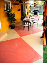 how to sn concrete floors tips for