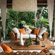 outdoor furniture decor. Astonishing Balinese Outdoor Furniture Gallery In Living Room Small Bali Villa Style - Wonderful Decor