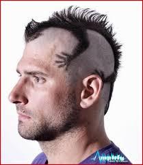 Men Haircut Styles 252301 Handsome Mohawk Haircut Styles For Men