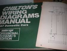1987 pontiac fiero wiring diagram wiring diagrams 1987 pontiac fiero wiring diagram nodasystech
