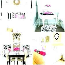 pink and gold bedroom ideas – entodo.me