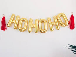 211c73e0f15cf14f1300d305b1e4b106 balloon banner letter balloons