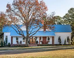 sherwin williams exterior paint colours. sherwin williams natural choice\u0027. farmhouse exterior paint color ideas. fixer upper colours