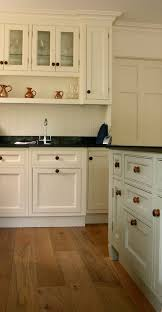 farrow and ball white tie kitchen cabinets onvacations wallpaper 532x1024 jpg