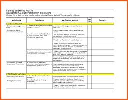 Instruction Template Work Summary Report Template Cool Iso 24 Work Instruction Template 7