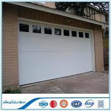 garage skins garage door panels door skin with color steel garage skins garage skins garage door