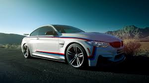 cool hd car wallpapers new bmw m4 coupe m performance wallpaper