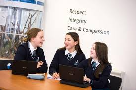 essay write about reading newspaper