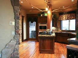 Kitchen Center Kitchen Cabinets Kitchen Center Island Ideas Combine Home Styles