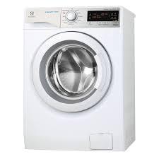 electrolux 9kg front loader. electrolux ewf12933 front load washer (9kg) electrolux 9kg front loader c