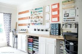 office storage room. Storage Room Organization Creative Thrifty Small Space Craft Ideas Office