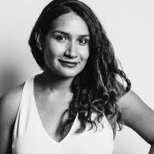 Elena Escalante-Block (@elenaescalanteb) | Twitter