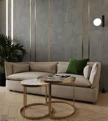 40 Livingroom wallpaper ideas ...