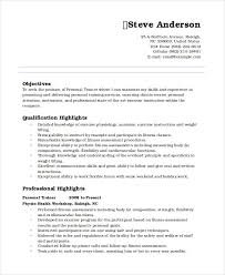 resume attributes fresh personal attributes on resume 37 about remodel templates word
