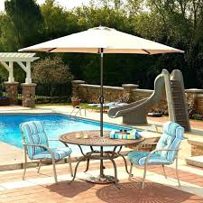 idea outdoor patio accessories and patio furniture and accessories large size of patio patio table and